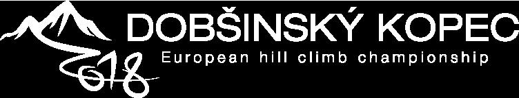logo dk 2017