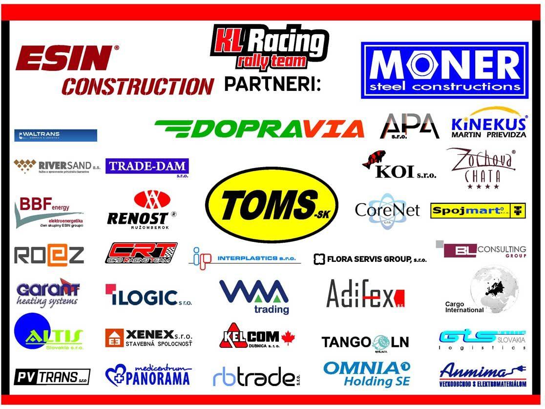 KL-Racing-partner-2016